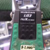 Pedal Musician LM3 nuX Live Mate